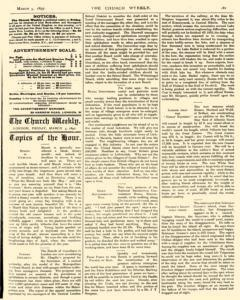 Church Weekly, March 05, 1897, Page 3