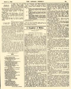Church Weekly, March 05, 1897, Page 5