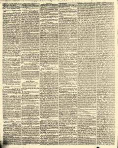 Churchmans Newspaper, April 04, 1845, Page 2