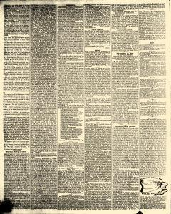 Churchmans Newspaper, April 04, 1845, Page 4