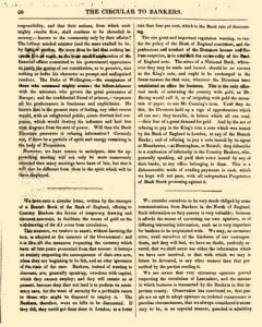Circular to Bankers, June 12, 1828, Page 2