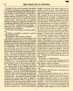 Circular to Bankers, June 26, 1828, Page 6