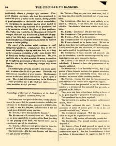 Circular to Bankers, October 03, 1828, Page 4