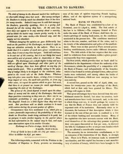 Circular to Bankers, October 31, 1828, Page 4