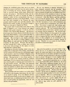 Circular to Bankers, October 31, 1828, Page 3