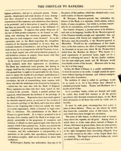 Circular to Bankers, October 31, 1828, Page 5
