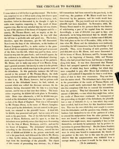 Circular to Bankers, October 31, 1828, Page 7