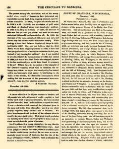 Circular to Bankers, December 12, 1828, Page 6