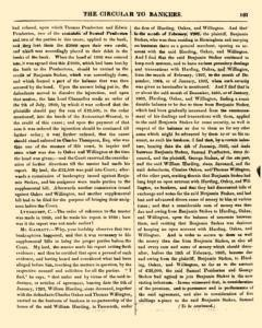 Circular to Bankers, December 12, 1828, Page 7
