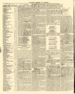 Cleaves Penny Gazette, November 06, 1841, Page 2