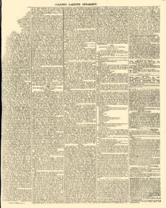 Cleaves Penny Gazette, November 06, 1841, Page 3