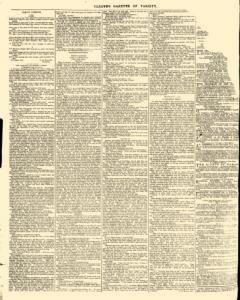 Cleaves Penny Gazette, November 06, 1841, Page 4