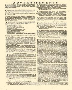 Collection For Improvement of Husbandry and Trade, December 07, 1894, Page 4