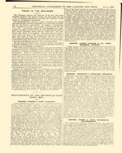 Colonies And India, January 08, 1890, Page 46