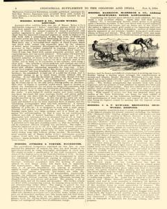 Colonies And India, January 08, 1890, Page 48
