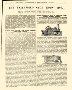 Colonies And India, January 08, 1890, Page 47