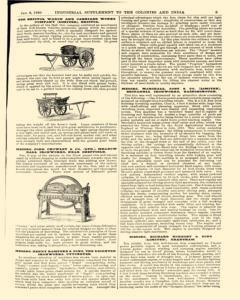 Colonies And India, January 08, 1890, Page 49