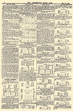 Commercial Daily List, May 18, 1858, Page 3