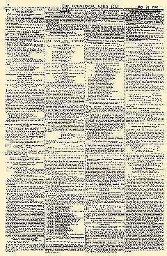 Commercial Daily List, May 18, 1858, Page 5