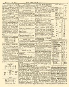 Commercial Daily List, November 30, 1861, Page 5