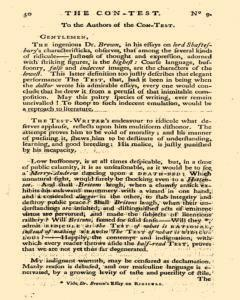 Con Test, January 15, 1757, Page 2