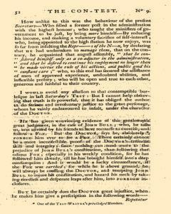 Con Test, January 15, 1757, Page 4