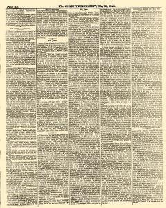 Constitutionalist, May 31, 1840, Page 5