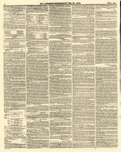 Constitutionalist, May 31, 1840, Page 8