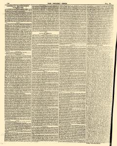 Country Times, August 15, 1831, Page 2