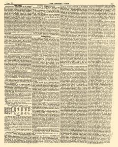Country Times, August 15, 1831, Page 5