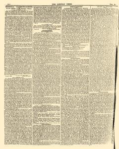 Country Times, August 15, 1831, Page 6
