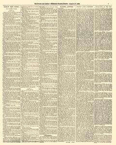 Courier and Middlesex Counties Courier Gazette, August 17, 1889, Page 7