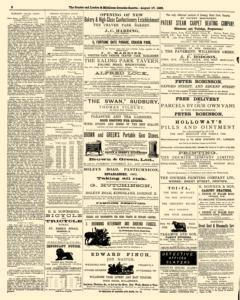Courier and Middlesex Counties Courier Gazette, August 17, 1889, Page 8