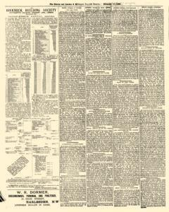 Courier and Middlesex Counties Courier Gazette, December 20, 1889, Page 2