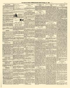 Courier and Middlesex Counties Courier Gazette, December 20, 1889, Page 3