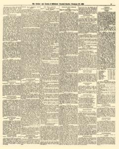 Courier and Middlesex Counties Courier Gazette, December 20, 1889, Page 5