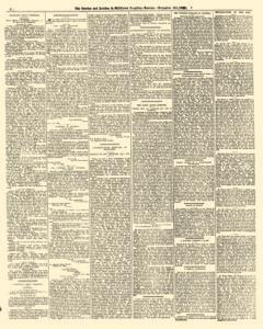 Courier and Middlesex Counties Courier Gazette, December 20, 1889, Page 6