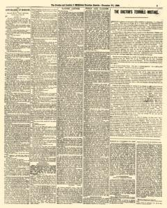 Courier and Middlesex Counties Courier Gazette, December 20, 1889, Page 7