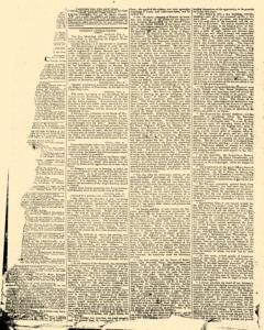 Courier, January 01, 1806, Page 2