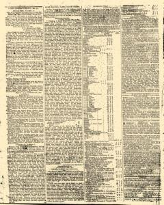 Courier, January 01, 1806, Page 4