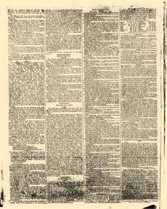 Courier, January 07, 1806, Page 4