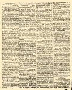 Courier, January 10, 1806, Page 2