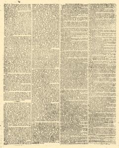 Courier, January 10, 1806, Page 4