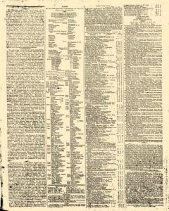 Courier, January 11, 1806, Page 4