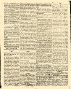 Courier, January 11, 1806, Page 3