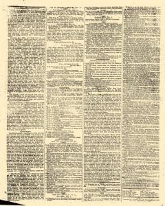 Courier, January 13, 1806, p. 4