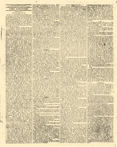 Courier, January 13, 1806, p. 3