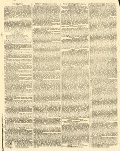 Courier, January 15, 1806, Page 3
