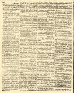 Courier, January 16, 1806, Page 2