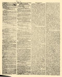 Courier, January 17, 1806, Page 2